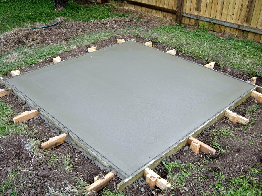 How to build your own outdoor sauna for Build your own sauna outdoor